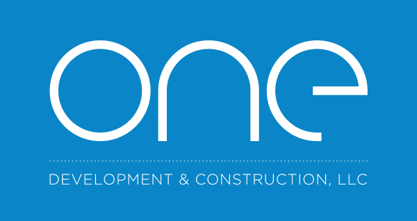 One Development